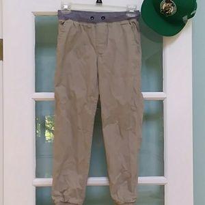 7202 Cat & Jack pants
